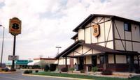 Super 8 Motel Summersville