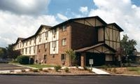 Super 8 Motel - Clawson/Troy/Detroit Area