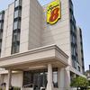 Super 8 Hotel - Niagara Falls