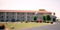 Super 8 Motel - Clear Lake