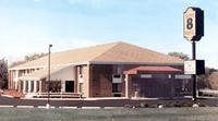Super 8 Motel Watertown WI