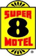 Super 8 Grand Forks Nd