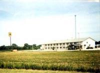 Super 8 Motel - Okawville