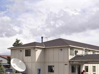 Super 8 Motel - Carson City