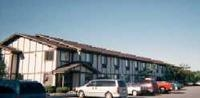 Super 8 Motel - Auburn/Finger Lakes Area