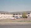Super 8 Motel Moorhead