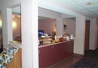 Super 8 Motel Saukville Milwaukee