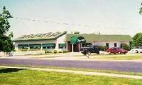 Super 8 Sun Prairie Madison E