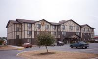 Super 8 Motel - Carlisle-South