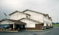 Super 8 Brookville, Pennsylvania