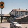Super 8 Motel - Logan