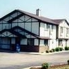 Super 8 Motel - Tappahannock