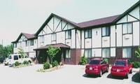 Super 8 Motel Mayfield