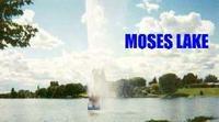 Super 8 Motel - Moses Lake