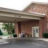 Super 8 Motel Greenfield