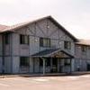 Super 8 Motel - Howe