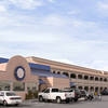 Super 8 Motel - Las Vegas/Nellis