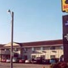 Super 8 Rochester South Broadw