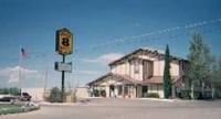 Carlsbad Super 8 Motel