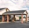 Super 8 Motel - S. Jordan/Sandy/SLC Area