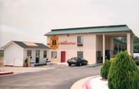 Super 8 Motel Ashburn