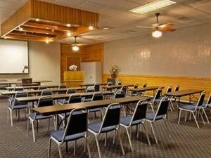 Super 8 Motel - Henderson, Kentucky/Evansville, Indiana Area