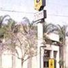 Super 8 Motel Commerce/ La Area