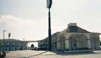 Super 8 Motel-Lebanon Nashville Area