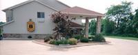 Super 8 Motel Greenville