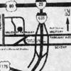 Super 8 Mesquite Dallas Area