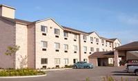 Comfort Inn Avon