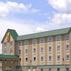 Super 8 Motel Toronto North