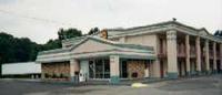 Super 8 Motel - Durham/University Area, NC