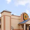 Super 8 Motel Indianapolis IN