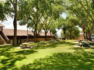 Super 8 Gardnerville/Carson City