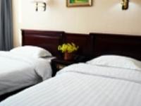 Super 8 Hotel Beijing Shunyi Z