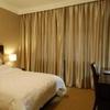 Super 8 Hotel Chengdu Wen Shu