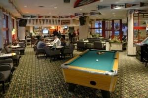 Park Inn Toledo