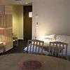 Park Inn Airport Hotel