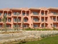 Park Inn by Radisson Sharm El Sheikh Resort