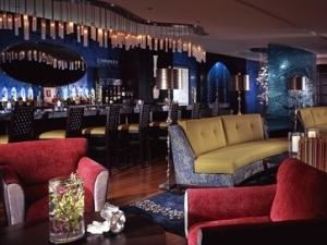 One Ocean Resort Hotel & Spa