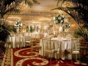 The Garden City Hotel