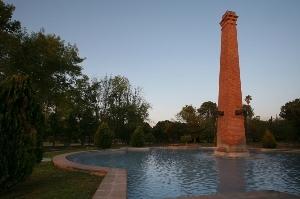 Hacienda Jurica