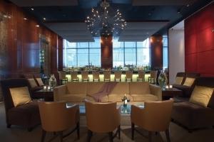 SoHo Metropolitan Hotel & Residences