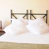 Protea Hotel Long Beach Lodge