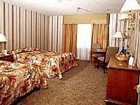 Colorado Belle Hotel and Casino