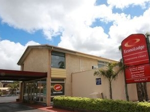 Econo Lodge Limestone Coast