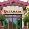 Ramada Hotel Schwerin