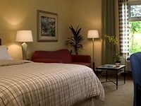 Four Points By Sheraton Caguas Real