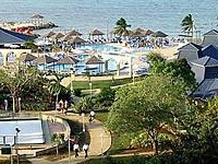 Breezes Resort and Spa Trelawny All Inclusive